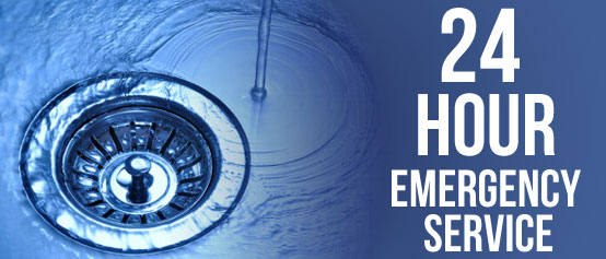 Worcester Drain Cleaning & Drain Snaking in Worcester, Massachusetts