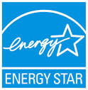 Energy Star Certified Plumbers in Worcester MA