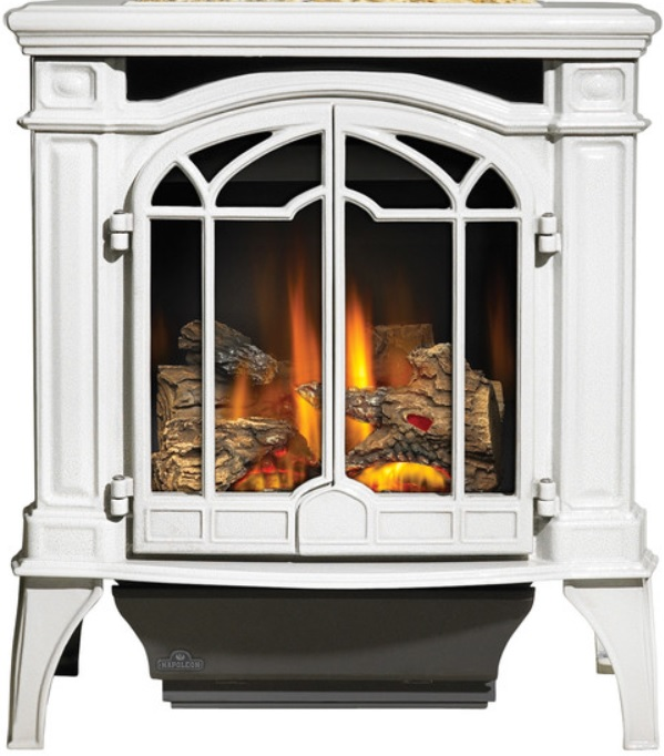 Woburn Gas Fireplace Installation & Repair Company in Woburn MA