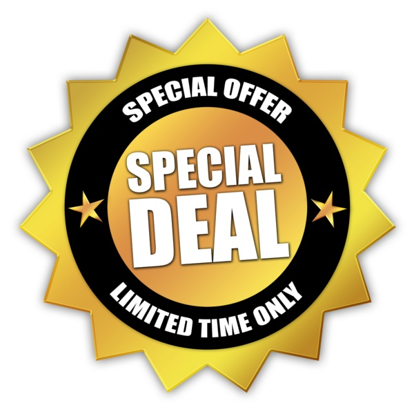 $300 Off Heating & Air Conditioning System Installation, Repair & Replacement in Massachusetts