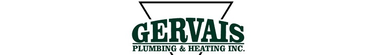 Gervais Plumbing & Heating has one of the largest teams of plumbers in X MA providing 24 hour emergency plumbing and heat repair.