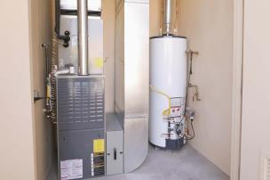 Chelmsford Oil/Gas Heating System Installation & Repair in Chelmsford, Massachusetts.