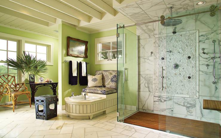 Carlisle Kitchen/Bathroom Plumbers in Carlisle, Massachusetts specialziing in home addition and basement bathroom construction in Carlisle MA.